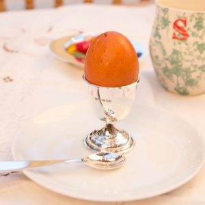 silver-egg-cup-christening-gift